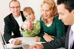 Plan systematycznego oszczędzania dla dziecka: co warto wiedzieć?