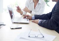 Sprawy przedsiębiorcy w ZUS może załatwiać jego pełnomocnik
