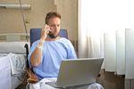 Zwolnienia lekarskie w PUE ułatwiają życie przedsiębiorcy