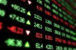 PZU Finance AB debiutuje na Catalyst