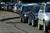 PZU tworzy flotę hybrydowych samochodów zastępczych [© Friday - Fotolia.com]
