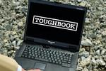 Panasonic Toughbook CF-52 i CF-T8