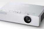 Projektory Panasonic PT LB90