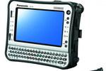 Toughbook Panasonic CF-U1
