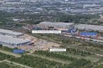 Panattoni buduje City Logistics Łodź II