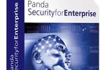 Oprogramowanie Panda Security for Business