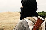 Państwo Islamskie: w poszukiwaniu Saladyna