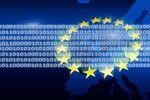 Parlament Europejski a nowe technologie. 5 wyzwań