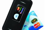 Minikarta Era PayPassTM