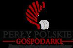 XI Gala Pereł Polskiej Gospodarki