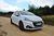 Peugeot 208 1.2 PureTech Style po kuracji odmładzającej