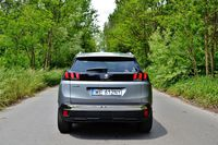 Peugeot 3008 1.6 THP EAT6 Allure - tył