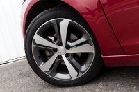 Peugeot 308 1.2 Puretech - felga