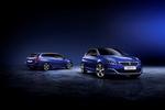 Peugeot 308 GT - polska premiera ekscytującego hothatcha