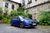 Peugeot 308 GTi - hot hatch z potencjałem
