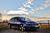 Peugeot 308 SW GT = ekonomia+osiągi