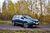 Peugeot 5008 1.6 BlueHDi Allure, czyli odrobiona lekcja