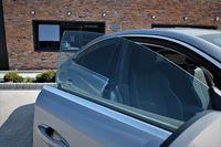 Peugeot 508 2.0 HDI 160 KM - drzwi