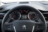 Peugeot 508 Rxh Stary Ale Jary Egospodarka Pl Testy Aut
