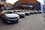 Peugeot 508 na rok 2019
