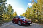 Peugeot 308 1.6 THP Allure odbuduje zaufanie?