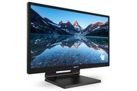 Monitor Philips 242B9T