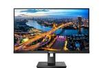 Monitor Philips 245B1