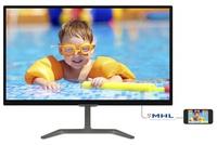 Monitor Philips 246E7QDAB