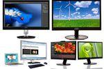 Nowe monitory Philips na targach ISE 2016