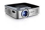 Projektor Philips PicoPix 3514
