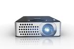 Projektor Philips PicoPix 4350