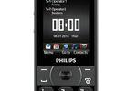 Telefon Philips Xenium E560