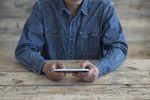 Internet w roamingu w Mix i Na Kartę od Plusa