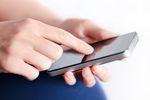 UKE: w Play najtaniej na kartę, w T-Mobile w abonamencie