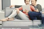 smartDOM - oferta Cyfrowego Polsatu i Plusa