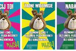 Plush na Kartę – nowa marka dla młodych