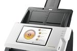 Skaner Plustek eScan A150