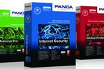 Pakiet zabezpieczeń Panda Security 2009