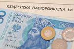 Abonament RTV: Poczta Polska może zostać pozwana