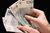 Sankcyjna stawka podatku PCC bez odsetek za zwłokę