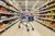 Podatek handlowy odłożony o rok. Polska czeka na wyrok TSUE