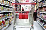 Podatek od handlu ominie najmniejsze sklepy