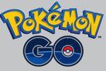 Co dalej z Pokemon Go?