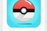 Pokemon GO: uwaga na fałszywe aplikacje