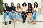 Pokolenie Z żyje wirtualnie