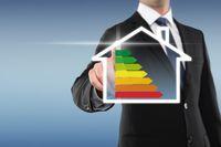 Efektywność energetyczna w ramach programu PolSEFF