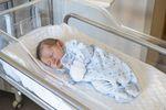 Czemu Polki rodzą więcej dzieci za granicą?