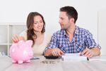 Fundusz awaryjny chroni budżet domowy