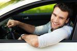Jak jeżdżą polscy kierowcy?