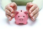 Polacy a bezpieczeństwo finansowe